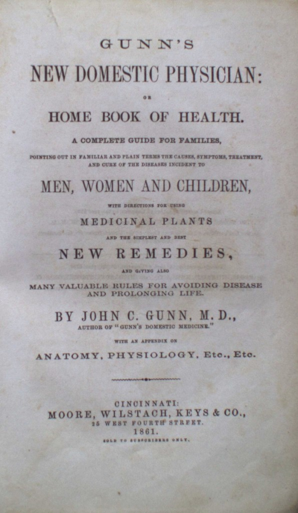 title_page_gunns_new_domestic_physician_1861_dragged